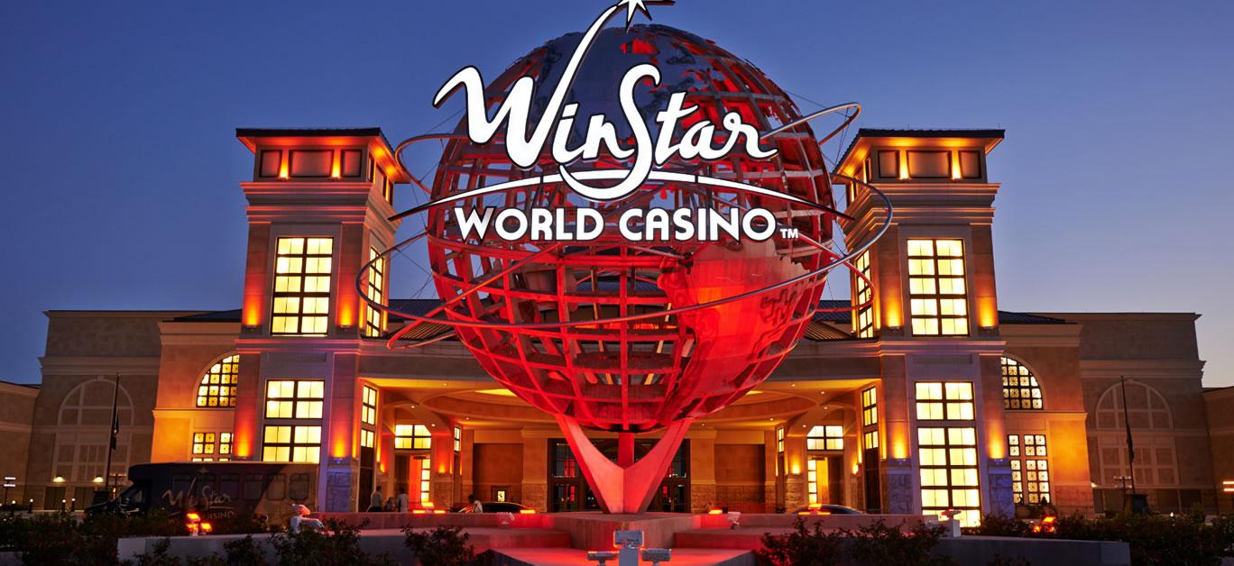 Informasi Mengenai Casino Judi Terbesar Dunia yang Menarik untuk Disimak