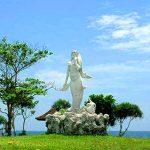25 Tujuan Wisata di Jembrana (Bali) Paling Memanjakan Mata