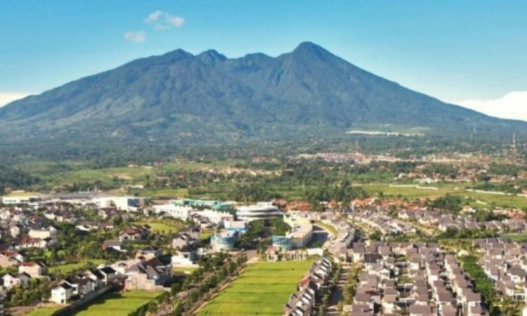 Tempat-Tempat Wisata di Pulau Jawa yang Wajib Dikunjungi