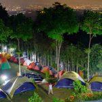 Recommended: Tempat Camping daerah Bogor yang tak kalah Seru