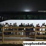 Remaja Imigran Akan Ditempatkan di Pusat Konvensi Dallas