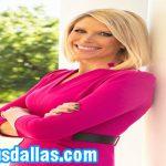 Pengacara Dallas Mengajukan Gugatan Untuk Menghentikan Heartbeat Bill