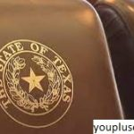 666 Hukum Texas Baru Mulai Berlaku 1 September