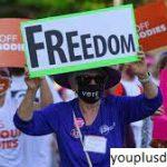 Dallas Morning News Menolak Iklan Yang Membidik AT&T Karena Mendukung Sponsor RUU Aborsi Texas
